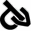 vestihk's avatar