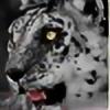 vesto-snow-leopard's avatar
