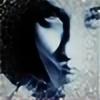 vestra's avatar