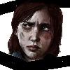 Vestro97's avatar