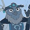 vestrom's avatar