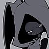 Vesuvi's avatar