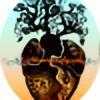 VesuviaDCE's avatar