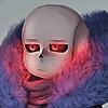 Vesztrin's avatar