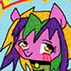 Vetallie's avatar