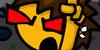 Vete-a-la-versh-NOW's avatar
