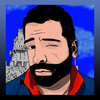 vetebd's avatar