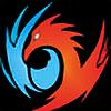 VeteranOFminegrade's avatar