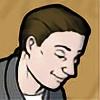 veterinarian's avatar
