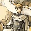 VetersSevera's avatar
