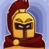 Vethale's avatar