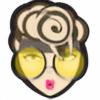 VethBlack's avatar
