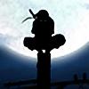 Vethesian's avatar