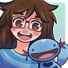 vethica's avatar