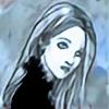Vethid46's avatar
