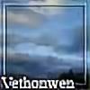 Vethonwen's avatar