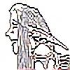 Vetinarilover's avatar