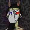 vetje15's avatar