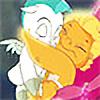vetoast's avatar