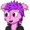 VetoVetoArt's avatar