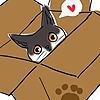 vetrargeit's avatar