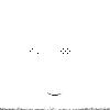 Vetriio's avatar