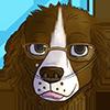 Vetrina-271's avatar