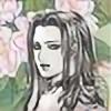 Vetriz's avatar