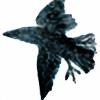 vetrolov's avatar