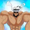 vetrunks's avatar