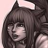 VettaHollownet's avatar
