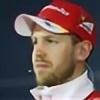 Vettel1992's avatar