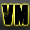 VetterMedia's avatar