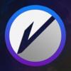 vettexl's avatar