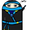 vety122's avatar