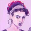 Vetyr's avatar
