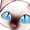 veuko's avatar