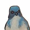veusovon's avatar
