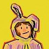 veuxtus's avatar
