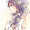 Veve-NightEyes's avatar