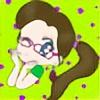 VeveDesign's avatar