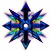 Vevelent's avatar