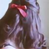 vevemi's avatar