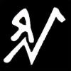 VeverAk's avatar