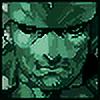 Vevigg's avatar