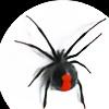 Vevletaire's avatar