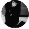 vevuccina's avatar