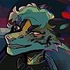 Vevven's avatar