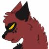 Vex-Hiveu's avatar