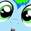 VexAC's avatar